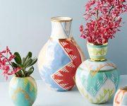 Flower-flower-vases-ideas