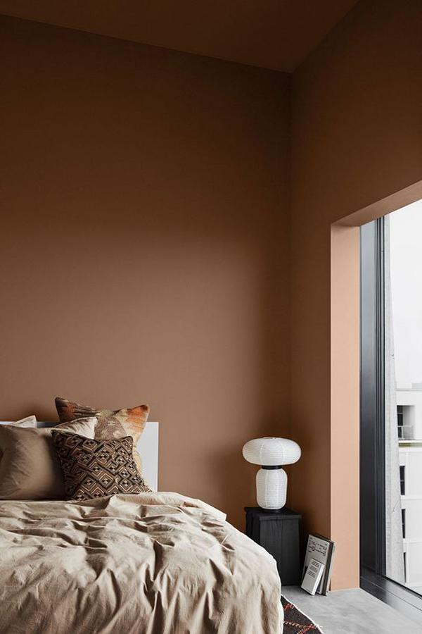 Frenchy-bedroom-ideas