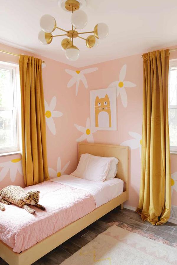 Funny-bohemian-wallpaper-design