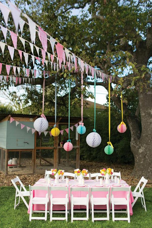 Garden-birthday-party