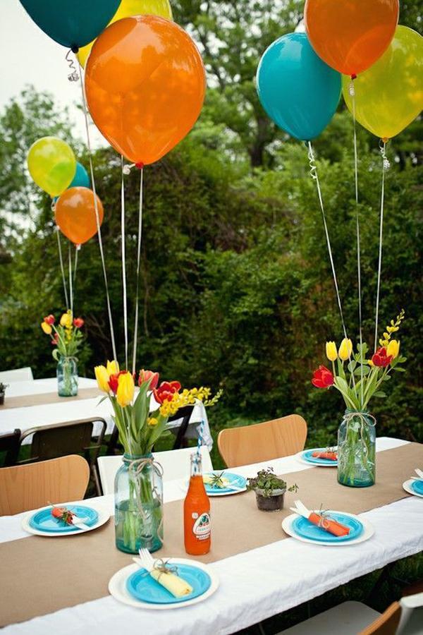Garden-party-ideas