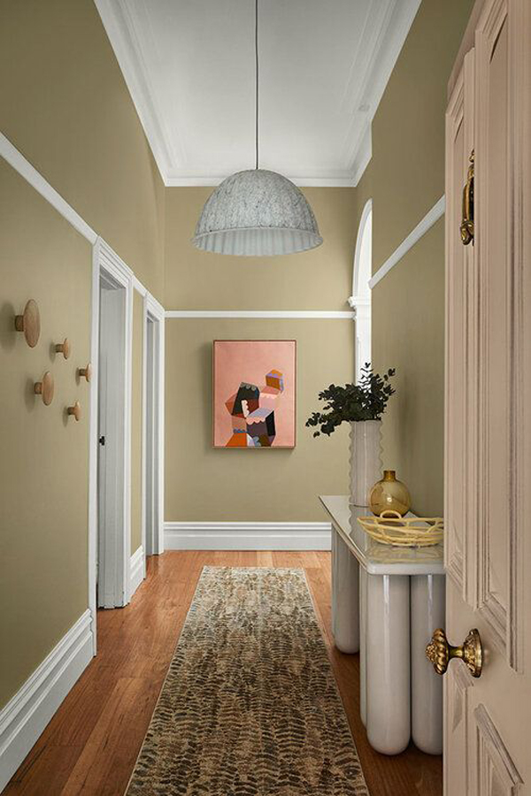 Hallway-decoration-ideas