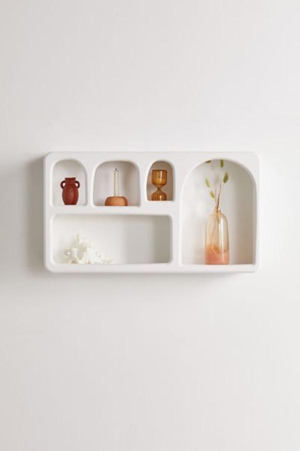 Isobel-wall-shelf-ideas