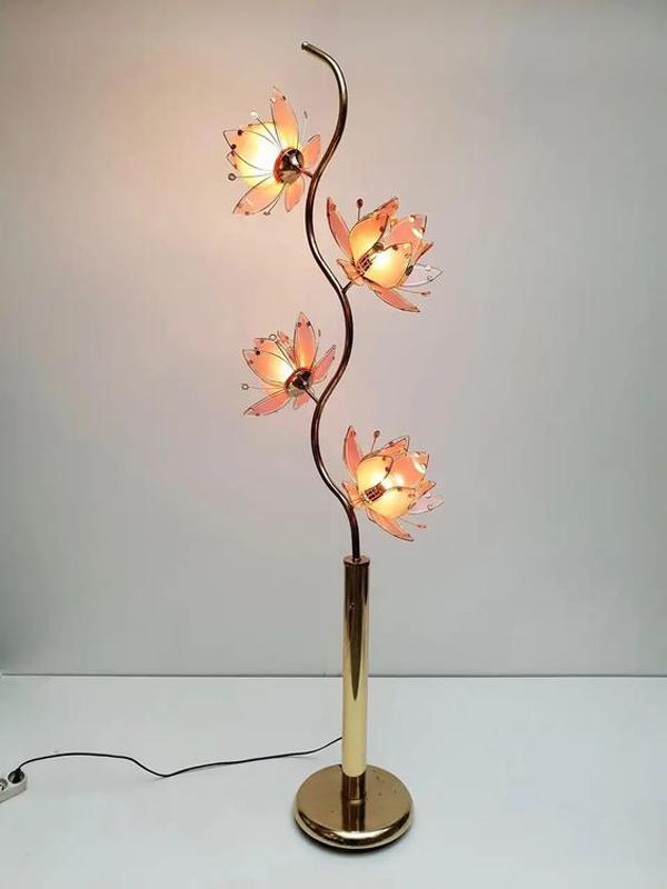 Italian-floor-lamps