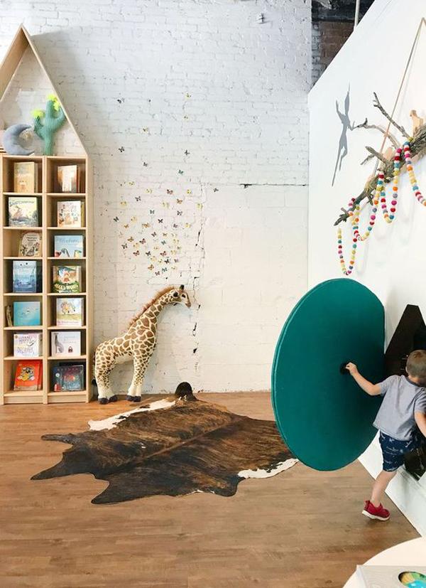 Kids-room-ideas
