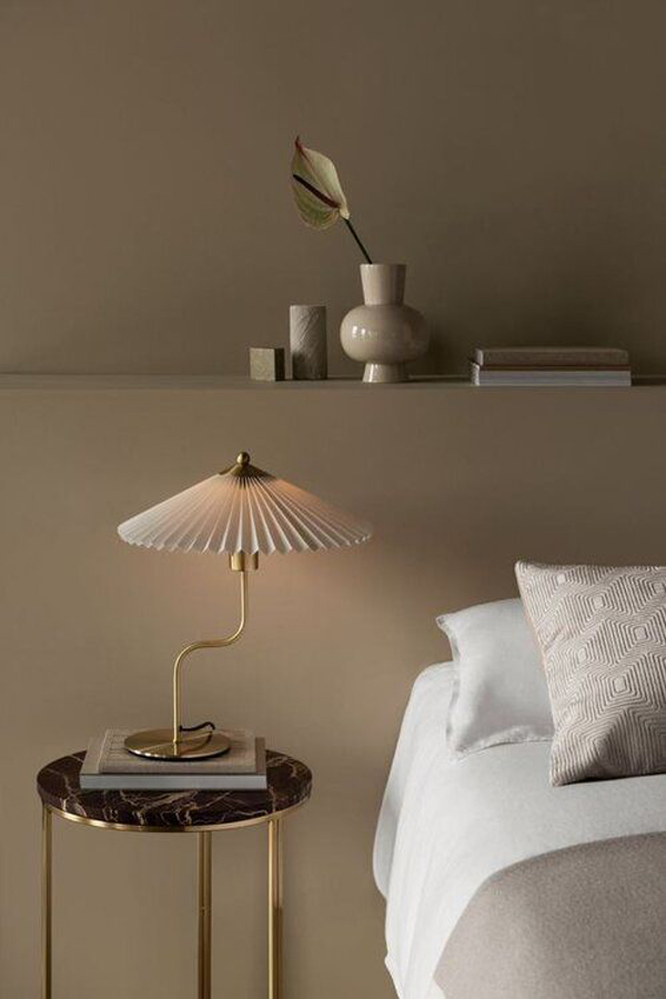 Lamp-night-with-fungi-shapes
