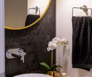 Mini-bathroom-design