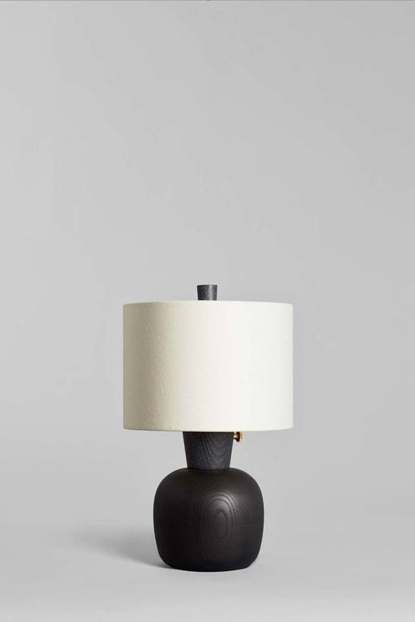 Mini-study-lamp-design