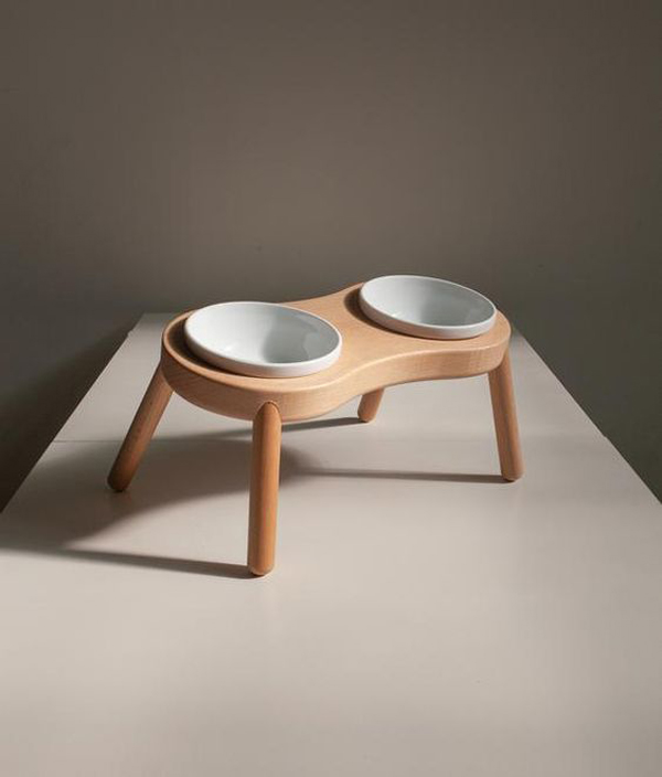 Modern-pet-bowl