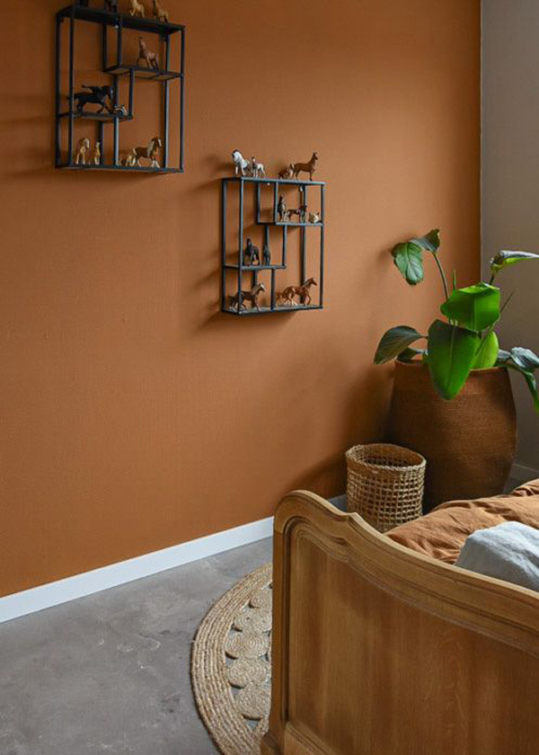 Pure-and-original-comfortable-color-room-theme
