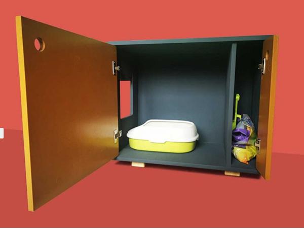 Furniture-for-your-beloved-dog