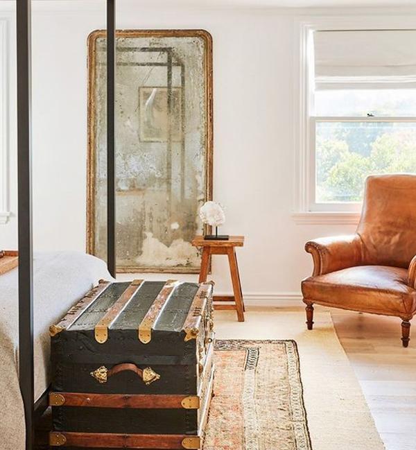 Vintage-bedroom-vibes