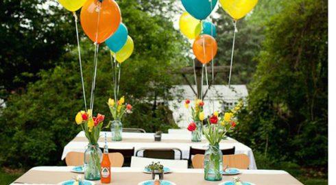 Simple-birthday-decoration-ideas