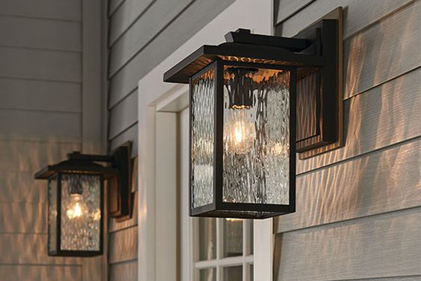 Square-traditional-lamps-design