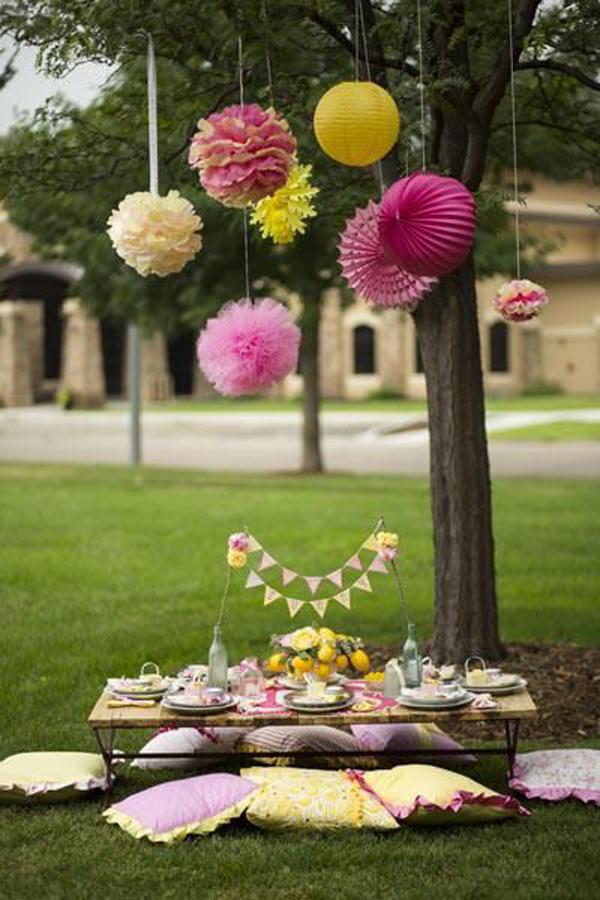 Sweet-kids-birthday-party