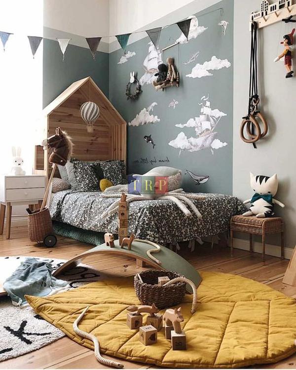 The-best-kids-room-ideas