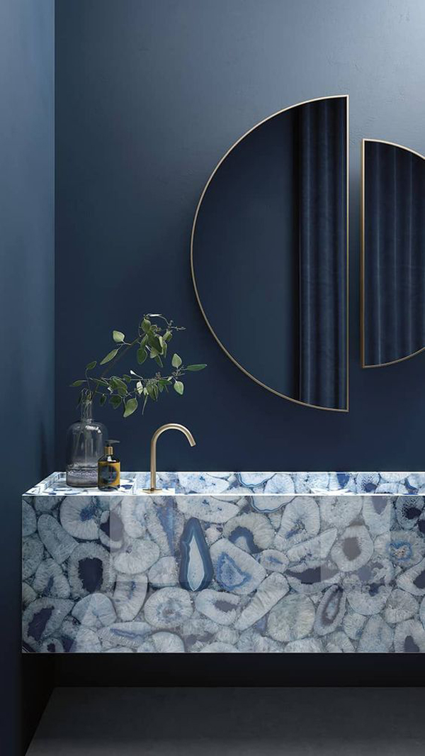 The-modern-bathroom-for-your-new-vibes