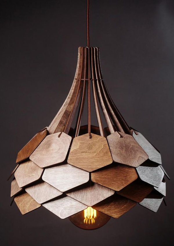 Wood-lamp-for-your-bedroom