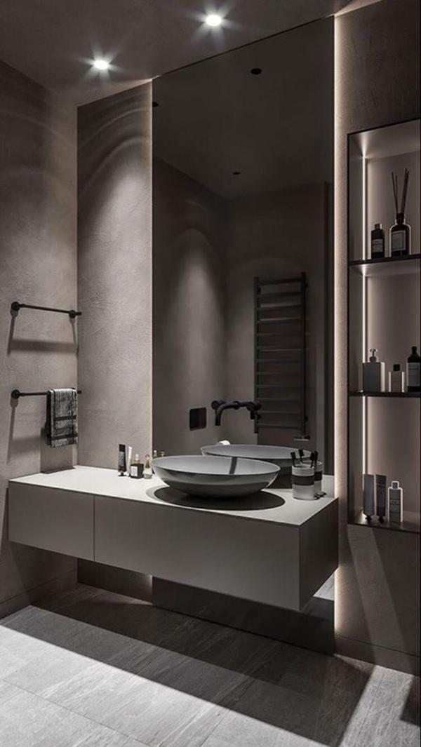 Bathroom-design-2021-with-Californi