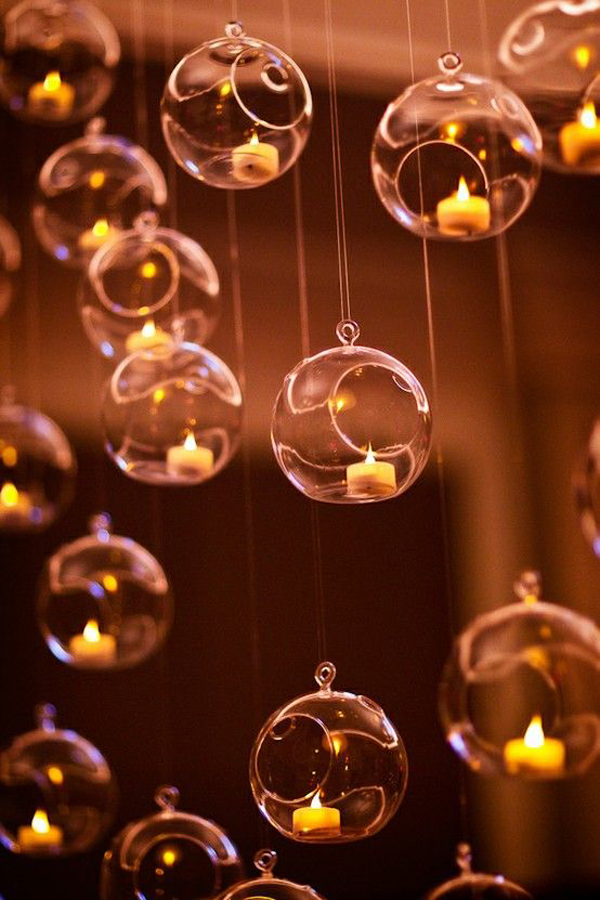 Beautiful-bulbs-with-candles-in-it