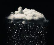 Beautiful-cloud-decoration