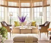 Beautiful-living-room-decoration