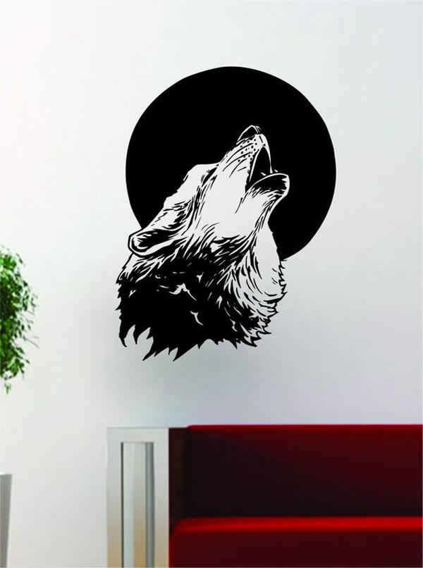 Bedroom-decoration-ideas