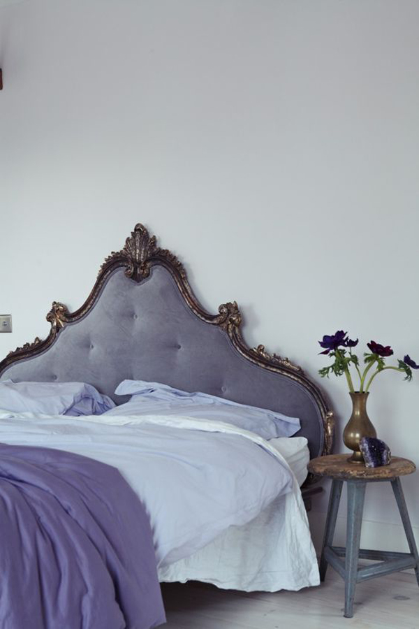 Bedstead-with-lilac-accents