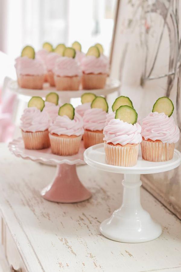 Birthday-party-cake