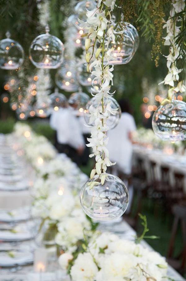 Blub-wedding-hanging-decor