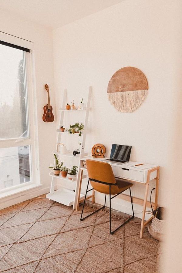 Bohemian-bedroom-decoration