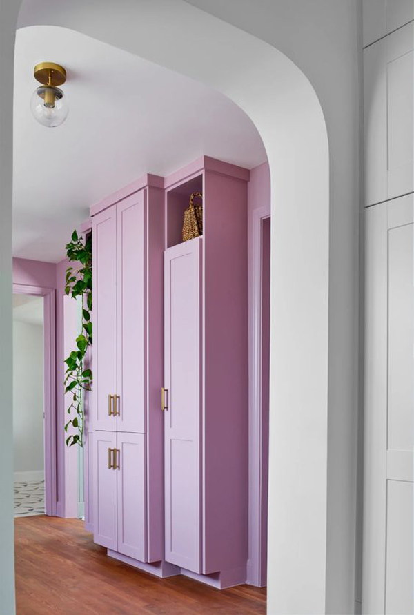Cabinet-with-lilac-accents