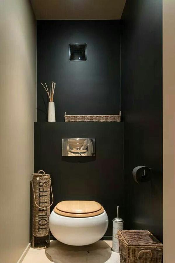 Cchic-and-practical-minimalis-bathroom-ideas