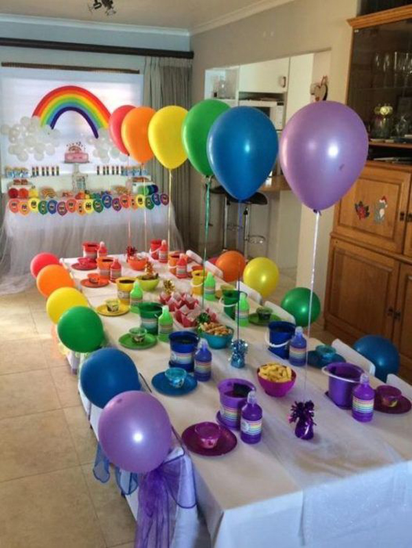 Colorful-birthday-party-decor