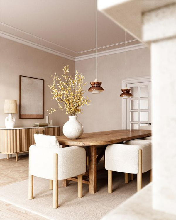 Comfortable-dining-chairs-ideas