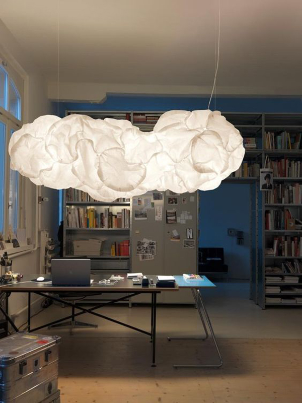Could-light-ceiling-on-your-study-desk