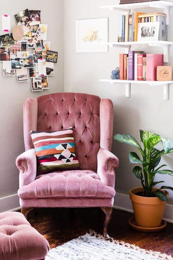 Cozy-bedroom-decoration