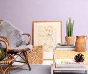 Cozy-living-room-design