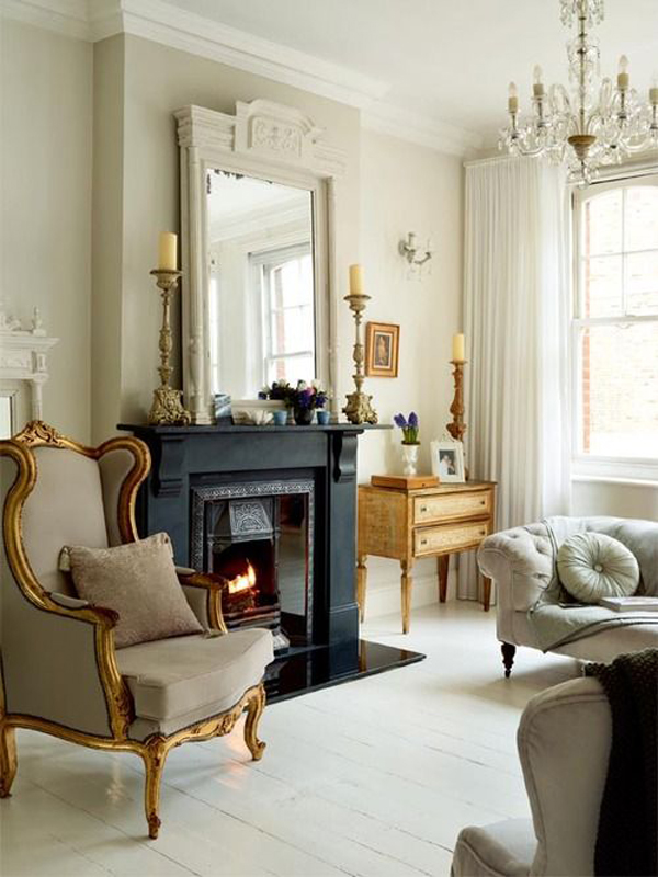Creating-a-comfortable-living-room