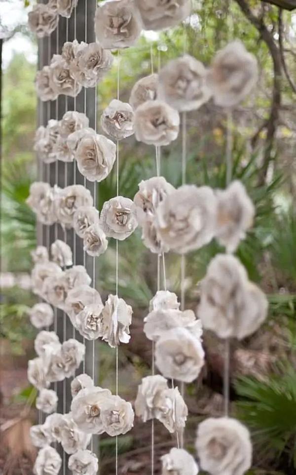 Creative-wedding-decoration