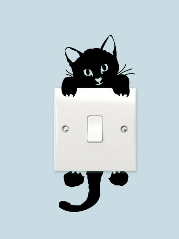 Cute-cat-light-switch-decal