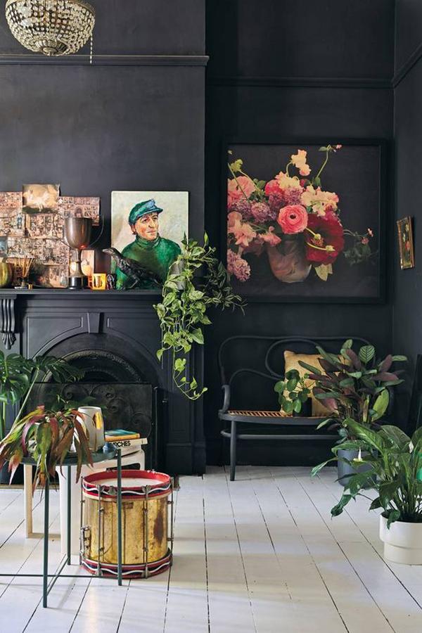 Dark-and-moody-living-room-interiors-design