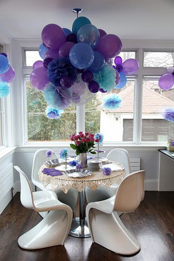 Dinner-party-decorations-ideas