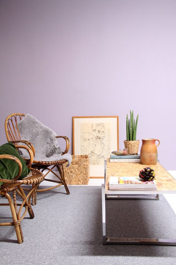 Gathering-room-project-with-beautiful-wall-paint