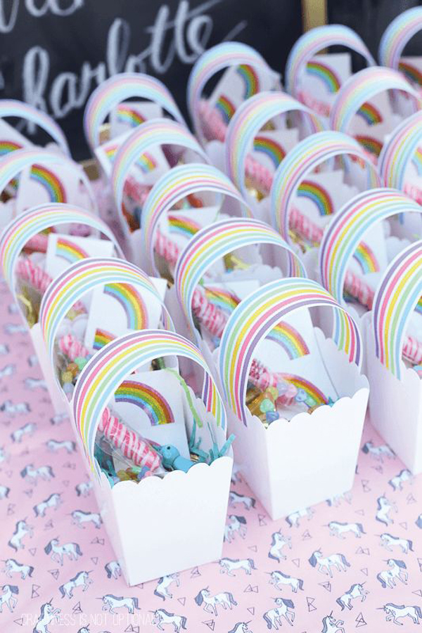 Goodie-bag-for-kids-birthday-party