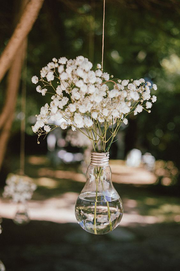 Hanging-floral-ideas-for-your-party