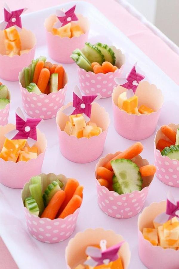 Healthy-party-snacks-ideas