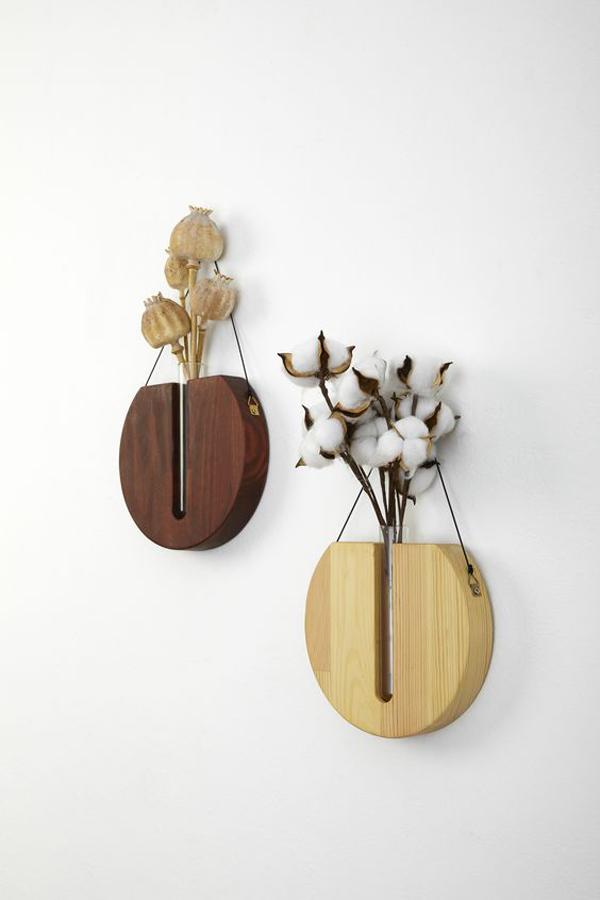 Hanging-planters-ideas