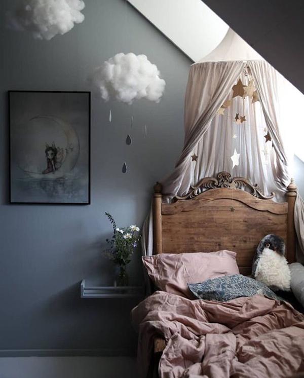 Inspiring-bedroom-decoration