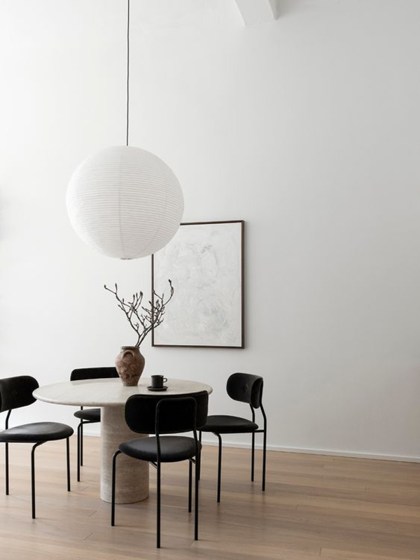 Inspiring-dining-chairs-set-by-California-design